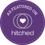 featuredonhitched